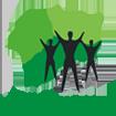 Lokalna Grupa Działania Zielone Światło